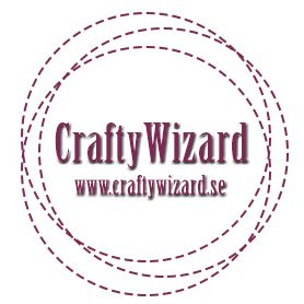 Crafty Wizard
